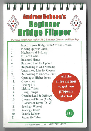 Beg_and_Int_Bridge_flipper