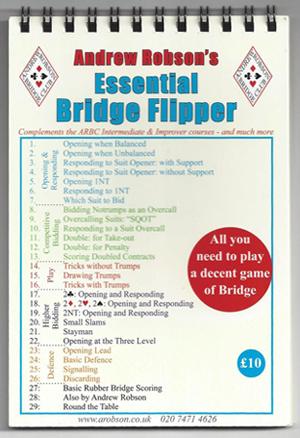 Essential_Flipper