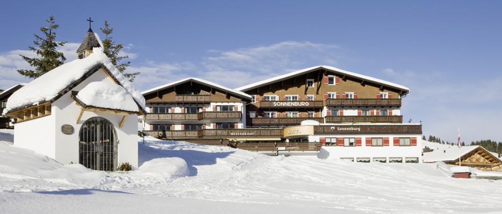 Sonnenburg_hotel_slider