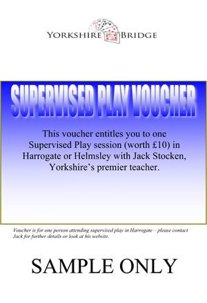 Microsoft Word – Voucher A4 – YB Sup Play £10 – for website Feb