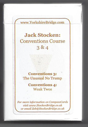 Conventions_3_4