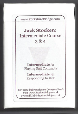 Intermediate_course_3_4