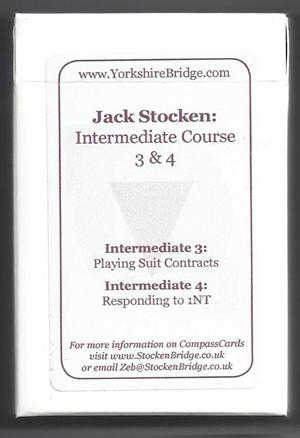 Intermediate_course_3_4