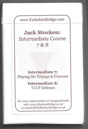 Intermediate_course_7_8