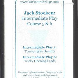 Intermediate Play Course 5 & 6